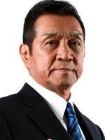 Photo Takeshi Caesar