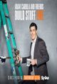 Affiche Adam Carolla and Friends Build Stuff Live