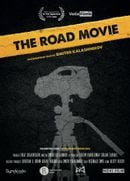 Affiche The Road Movie