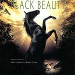 Pochette Black Beauty (OST)