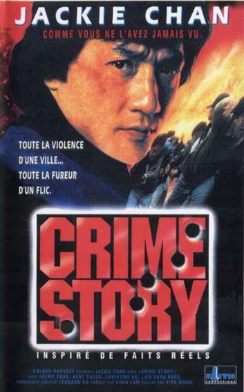 Crime Filme