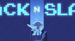 Cover Les meilleurs jeux Hack'n Slash