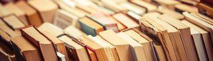 Cover Les meilleurs livres sur la Shoah