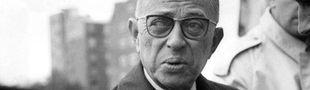 Cover Les meilleurs livres de Jean-Paul Sartre