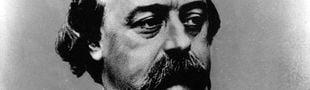 Cover Les meilleurs livres de Gustave Flaubert