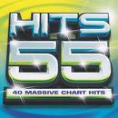 Pochette Hits 55