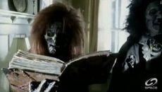 screenshots Rock N' Roll Zombies Know Best