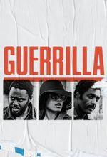 Affiche Guerrilla