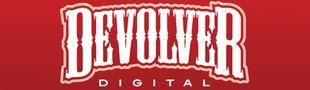 Cover Les meilleurs jeux Devolver Digital
