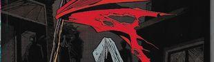 Couverture Superman : La Mort de Superman - DC Comics, Le Meilleur des Super-Héros, tome 40