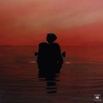 Pochette Sign of the Times (Single)