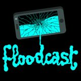 Affiche Floodcast