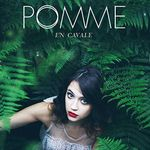 Pochette En cavale (EP)