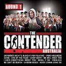 Pochette Round 1: The Contender - Australia