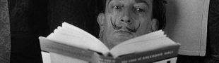 Cover Train-Boulot-Dodo: livres lus dans les transports en commun