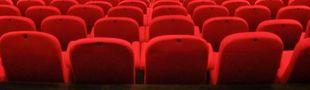 Cover Films vus au cinéma