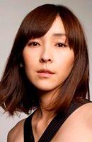 Photo Kumiko Asô