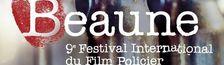 Cover Films vus lors du 9ème Festival International du Film Policier à Beaune
