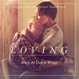 Pochette Loving (OST)
