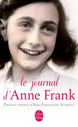 Top 50 Des Meilleures Autobiographies