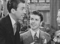 Cover Les_meilleurs_films_de_1940