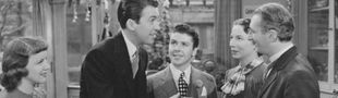 Cover Les meilleurs films de 1940