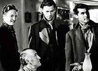 Cover Les_meilleurs_films_de_1941