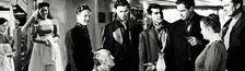 Cover Les meilleurs films de 1941