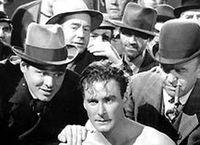Cover Les_meilleurs_films_de_1942