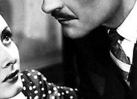 Cover Les_meilleurs_films_de_1943
