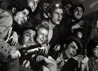 Cover Les_meilleurs_films_de_1945