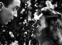 Cover Les_meilleurs_films_de_1946