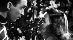 Cover Les meilleurs films de 1946