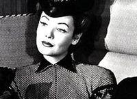 Cover Les_meilleurs_films_de_1947