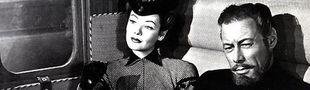 Cover Les meilleurs films de 1947
