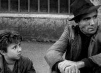 Cover Les_meilleurs_films_de_1948