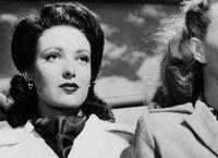 Cover Les_meilleurs_films_de_1949
