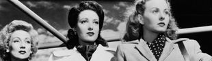 Cover Les meilleurs films de 1949