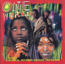 Pochette One World