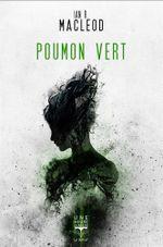 Couverture Poumon vert