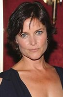 Photo Carey Lowell
