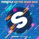 Pochette Hit the Road Jack (Single)