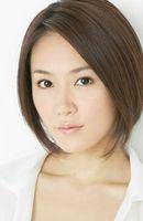 Photo Sayaka Yamaguchi