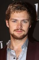 Photo Finn Jones