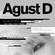 Pochette Agust D