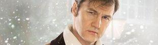 Cover Les meilleurs films/séries avec David Morrissey