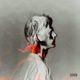 Pochette Napalm (EP)