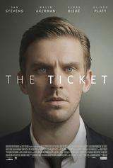 Affiche The Ticket