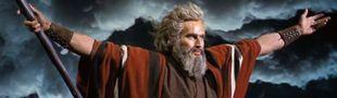 Cover Les meilleurs films sur le judaïsme