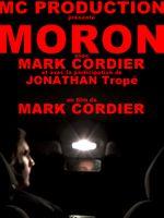 Affiche Moron